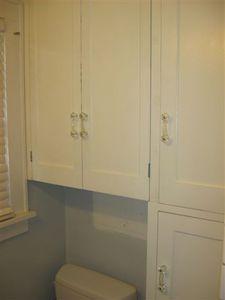 1922 Bathroom Remodel Custom Order Janice 39 S Primitives